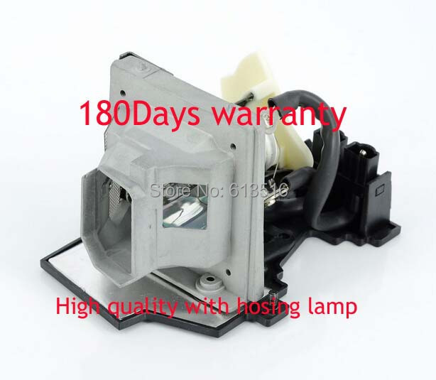 In housing lamp EC.J2101.001 bulb fit for  ACER PD100 PD100D PD100P PD100PD PD120 PD120D PD120P PD120PD XD1170D XD1250P XD1270D паяльник bao workers in taiwan pd 372 25mm