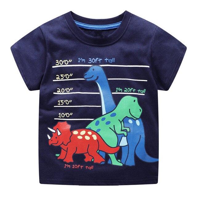 VIDMID-boys-t-shirt-tops-clothing-kids-2-7Y-t-shirts-cars-cotton-Tractor-t-shirts.jpg_640x640 (13)