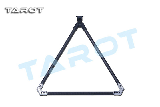 Tarot Large electric retractable landing gear group TL4N002 FreeTrack ShippingTarot Large electric retractable landing gear group TL4N002 FreeTrack Shipping