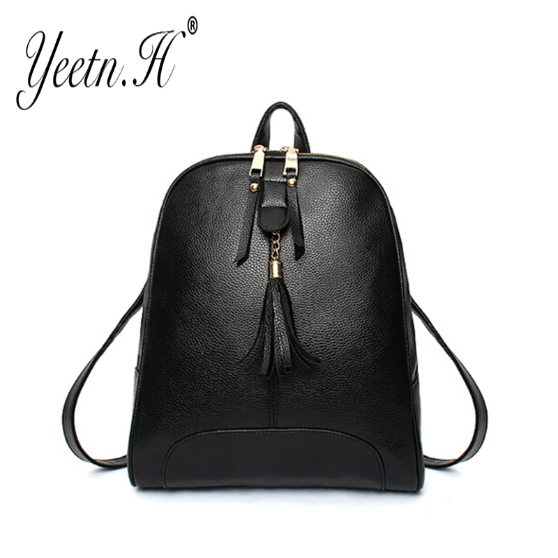 2017 New Women Backpack Fashion Leather Shoulder Bags Colorful School Travel Bag for Teenager Girls Backpack Waterproof Y1006 modern living room light dining ring led crystal pendant lights room three bedroom creative personality pendant lamps