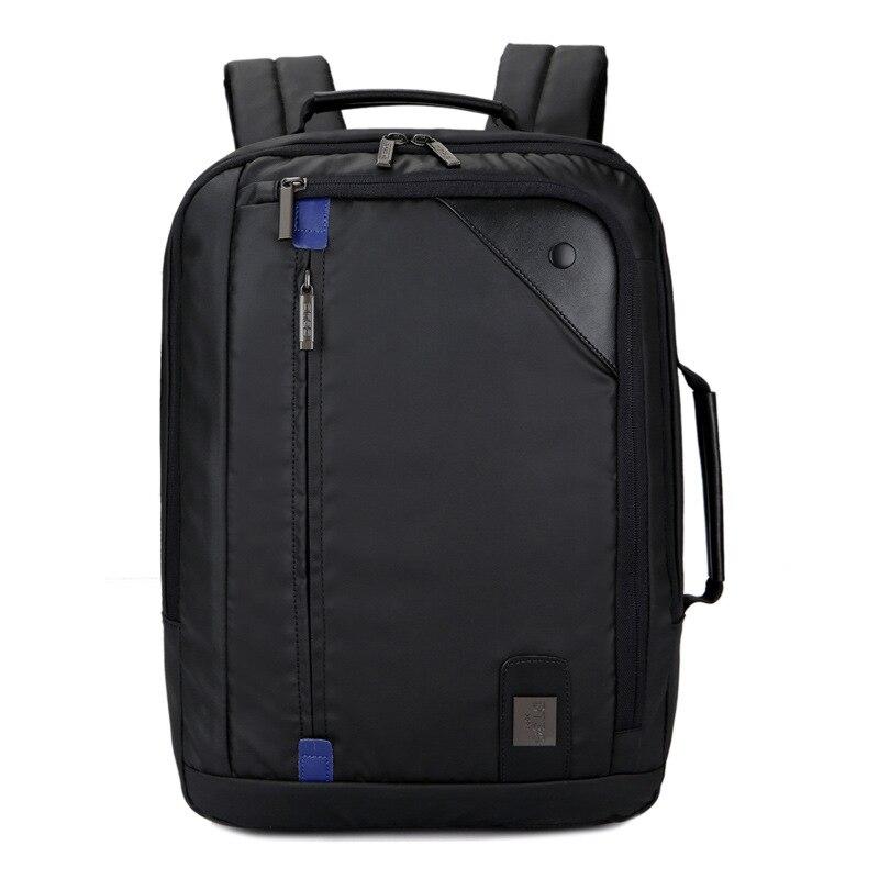 ФОТО Kingsons brands DBTG 15 inch Laptop bag Waterproof Business package Travelling bag Handbag Shoulder Bag  free shipping