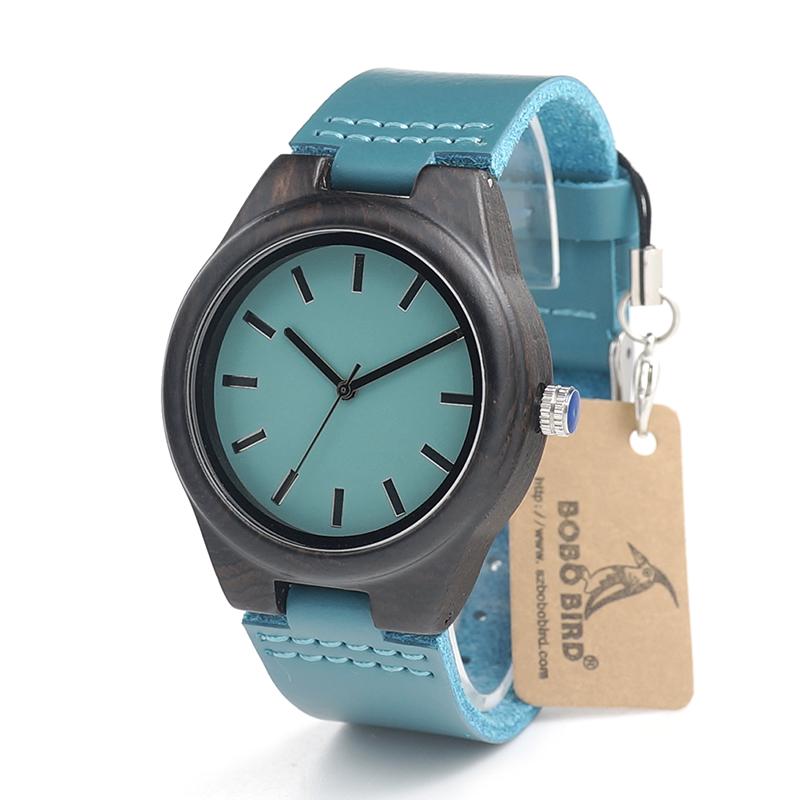 Black+Bule Lover's Watch-L14&M27-CW800 (1)