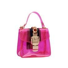 Bags For Women 2019 Fashion Wild Simple Messenger Bag Girls Crossbody Shoulder Handbag Phone Coin K521