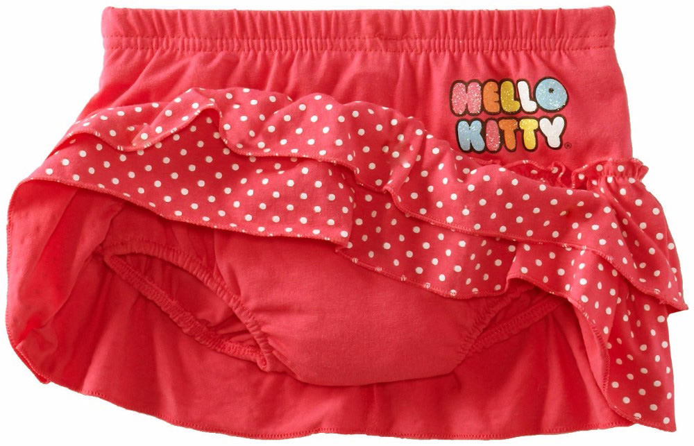 6c0bfab00 HTB1uGqhQpXXXXaDaXXXq6xXFXXXy - toddler spring 2017 baby girls hello kitty  dress kids summer style baby clothing set