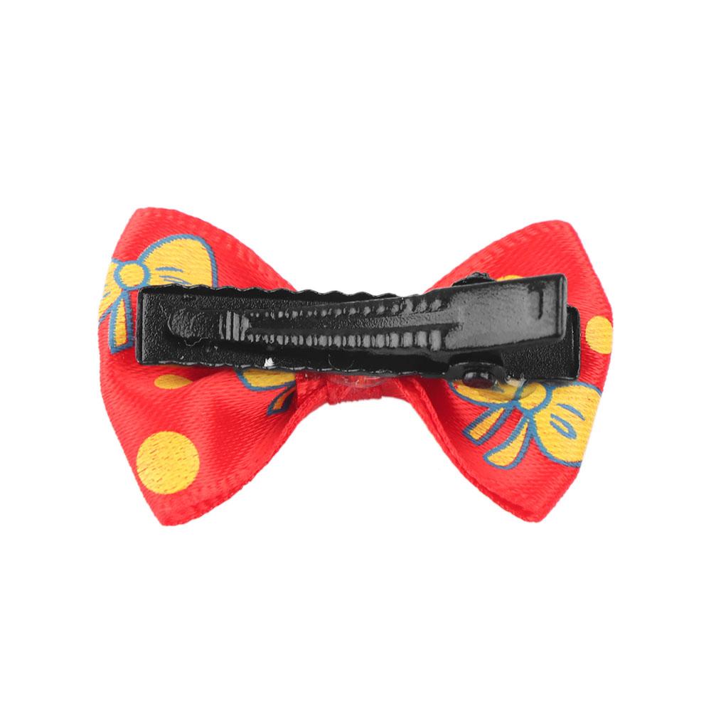 HTB1i9vIRVXXXXXPaXXXq6xXFXXXJ 12-Pieces Mix Colorful Fruit Flower Star Animal Fish Ribbon Heart Candy Hair Accessories For Girls