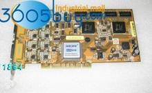 4 Road Hard Press Video Collecting Board -4004HC