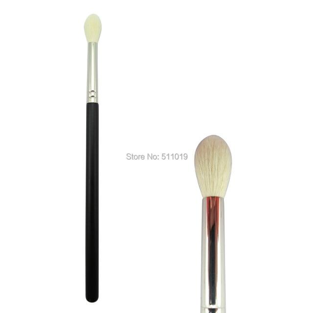 L247-brocha de mezcla cónica brocha de sombra de ojos brochas de maquillaje con envío gratis