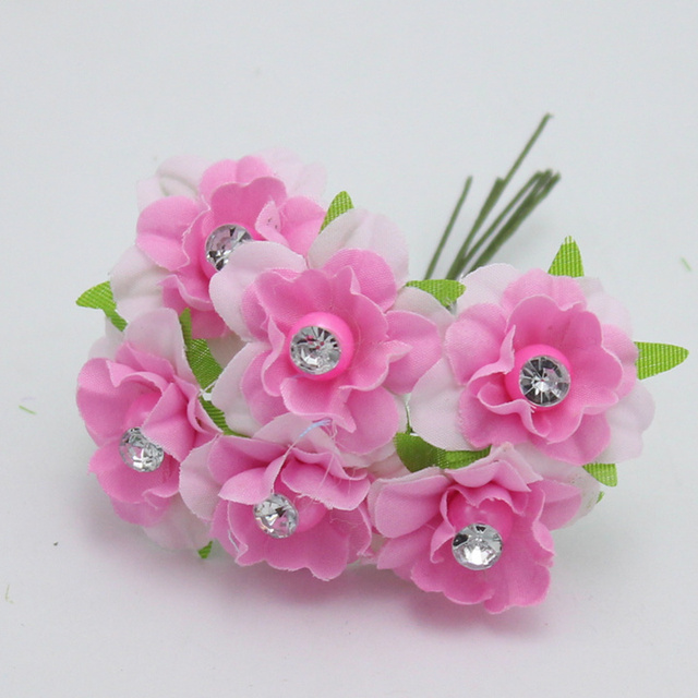 Buy FloweryDeco Wedding Decorations Decor 60pcs