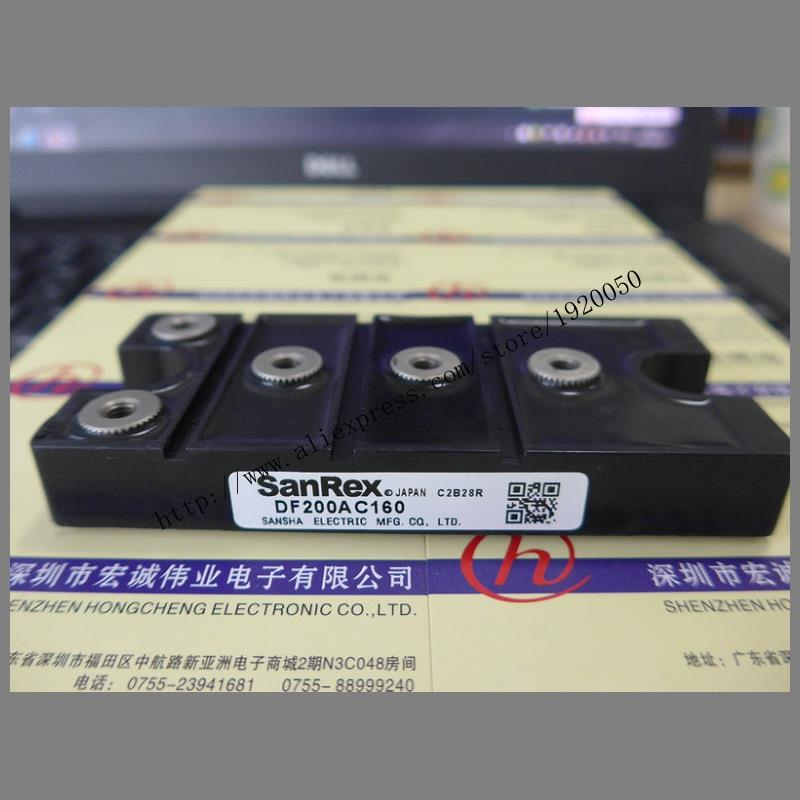 DF200AC160  module Special supply Welcome to order ! pk200fg160 module special supply welcome to order
