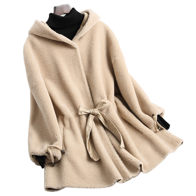 3919ac8064 Mouton-Manteau-femme-veste-femmes-veste-manteau-de-fourrure-de-laine-manteau-Femmes-vestes-d-hiver.jpg
