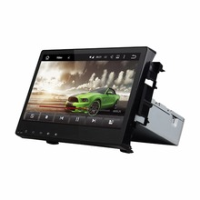 4GB RAM Octa Core 10.1″ Android 8.0 Car Radio DVD Player for Honda VEZEL HR-V 2014-2017 GPS 4G WIFI Bluetooth USB Mirror-link