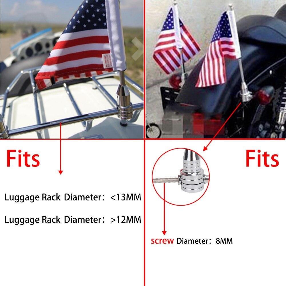 Nett Flagge Farbe Seite Fotos - Druckbare Malvorlagen - helmymaher.com