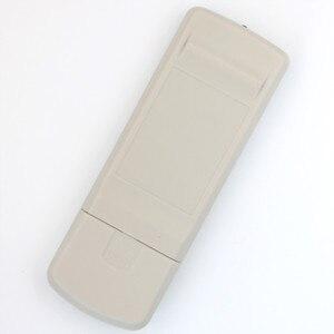 Image 3 - remote control for Fujitsu air conditioner AR BB1 AR BB2 AR JW19 universal AR BB9 AR DB3 AR DB5  AR DB4 AR DB7 AR JW2  AR HG1