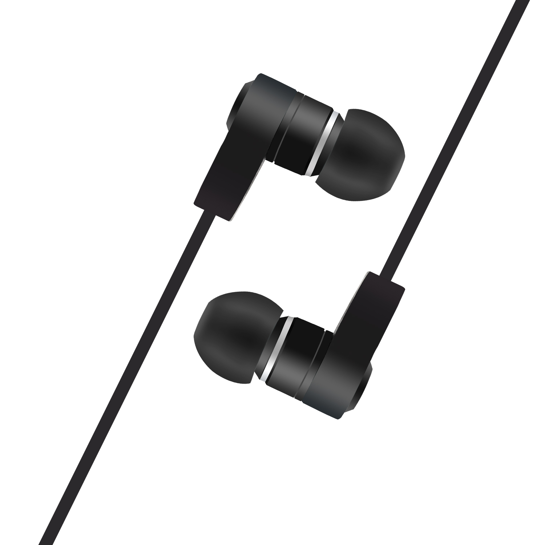 xiomi phone new fone de ouvido bluetooth earphone headphones pc gamer headset salar gaming c13 bluedio computador gamer mp3
