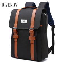 women backpack Preppy Style back pack men Sports travel bag Business laptop backpack bag School bags for girls Mochila Hombre
