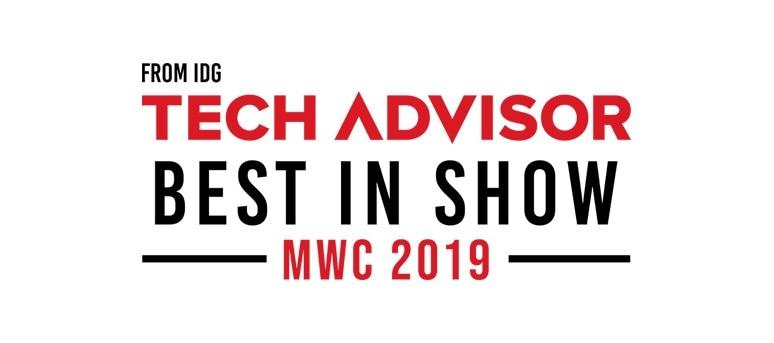 MWC-2019-award-IDG_conew1