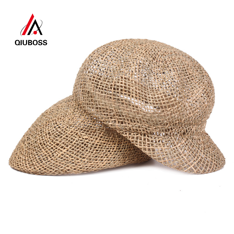 Free shipping on Men's Berets in Men's Hats, Apparel