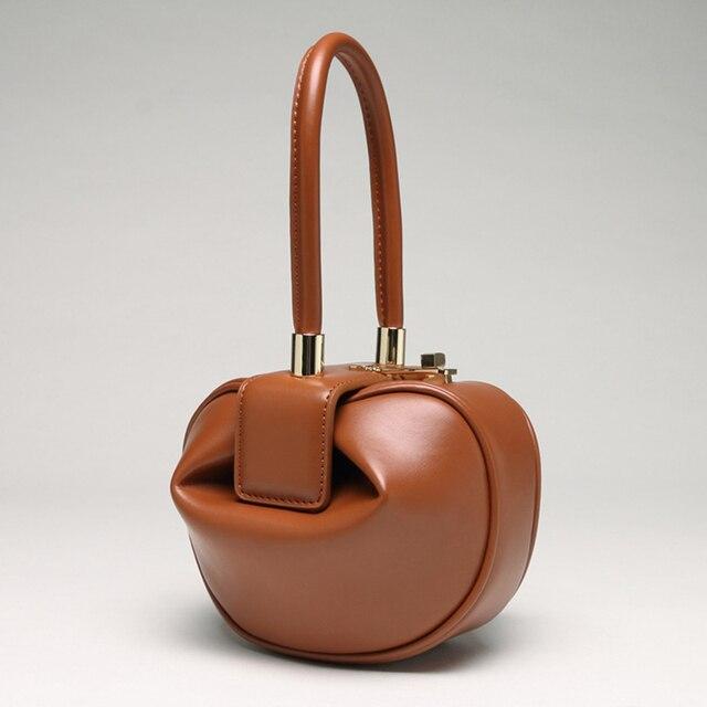 Bestbaoli style Handbag  2