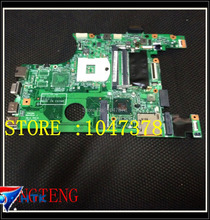 Wholesale N4050 motherboard for dell 0R63TY CN-0R63TY R63TY 48.4IU15.011 100% Work Perfect