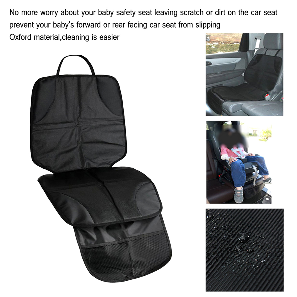 Car Seat Protector Picture
