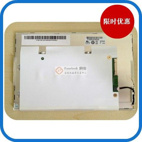 все цены на AUO 7 inch G070VW01 V1 LCD screen LVDS interface онлайн