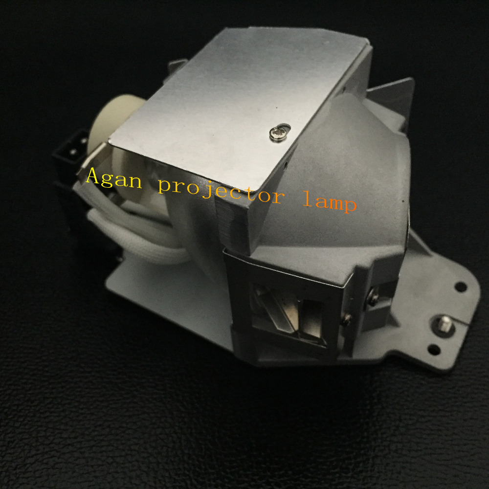 VIEWSONIC RLC-079 High Quality Replacement Lamp(210 Watts ) for PJD7820HD,VS14937,PJD7822HDL Projectors