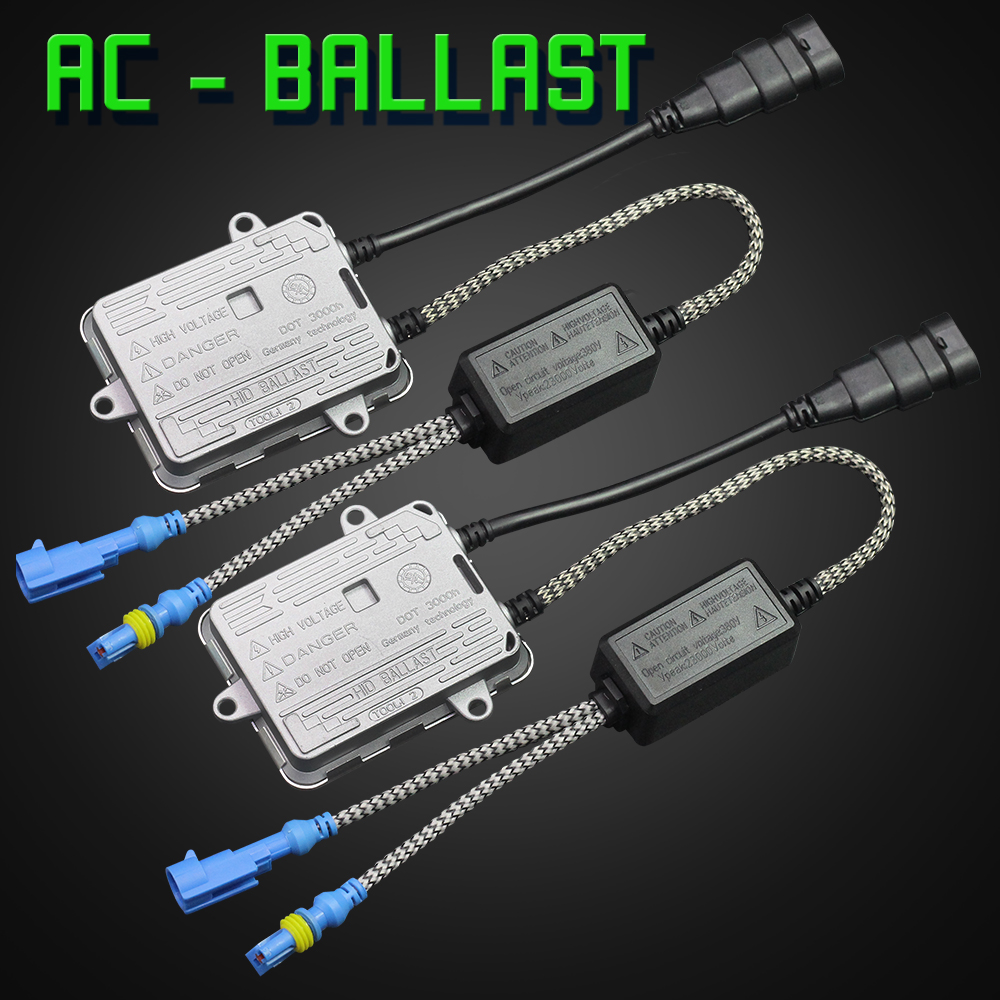 Cawanerl For Audi S4 2000 2006 55w Ac Hid Xenon Kit Ballast Lamp Wiring Harness 3000k 8000k 12v High Lumens Conversion Car Light Headlight In Assembly From
