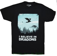 18958e59 Buy how to train your dragon t shirts and get free shipping on  AliExpress.com