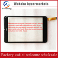 "Original New 7.85"" inch Oysters T82P 3G Tablet Touch Screen Touch Panel digitizer glass Sensor Replacement Free Shipping"