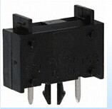 SL-1538 MINI Style Blade Fuse Holers/PCB Mount Fuse  holders/ 0153008