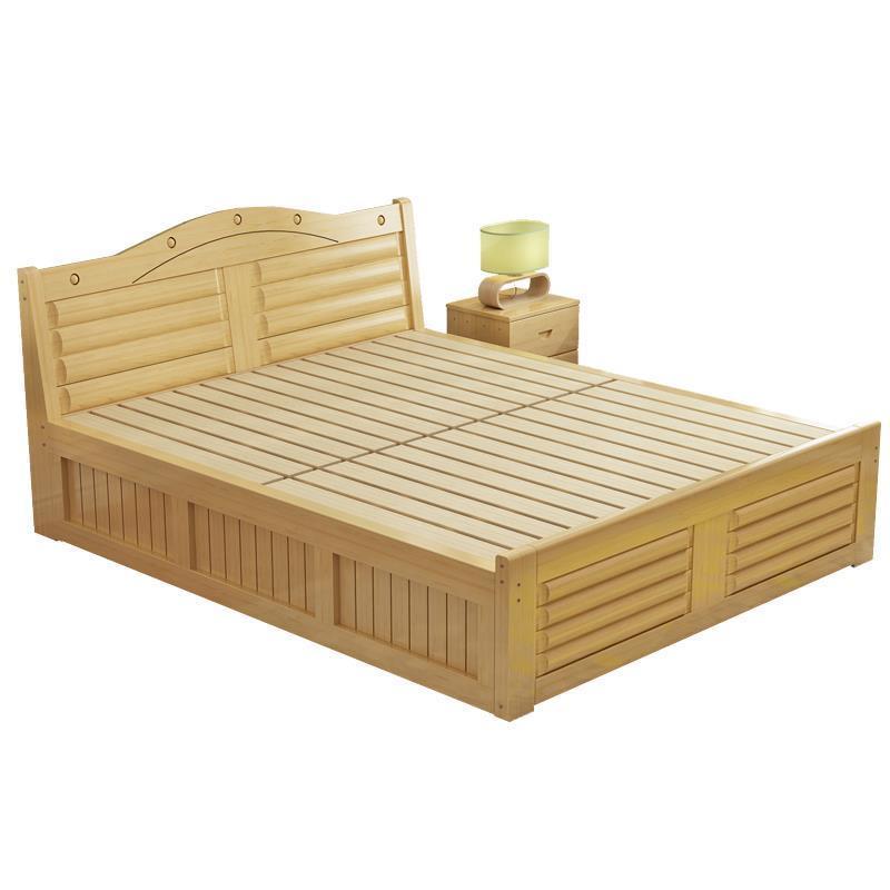 Infantil Letto Matrimonio Set Meuble Maison bedroom Furniture Frame Modern Kids Mueble De Dormitorio Moderna Cama Bed