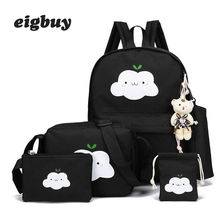School Backpack Bags Children Backpacks For Teenagers Girls Lightweight Waterproof School Bags Child Orthopedics Schoolbags Boys new fashion school bags for teenagers candy waterproof children school backpacks schoolbags for girls and boys kid travel bags