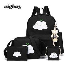 School Backpack Bags Children Backpacks For Teenagers Girls Lightweight Waterproof School Bags Child Orthopedics Schoolbags Boys