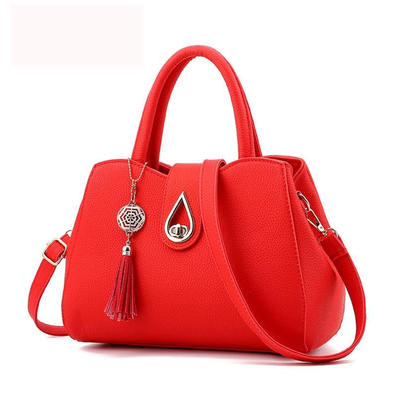 New Wave Of Female Fashion Women's Bolsa Messenger Shoulder Bag Cute Luxury Handbag Jelly Designer Evening Clutch Bag DB091