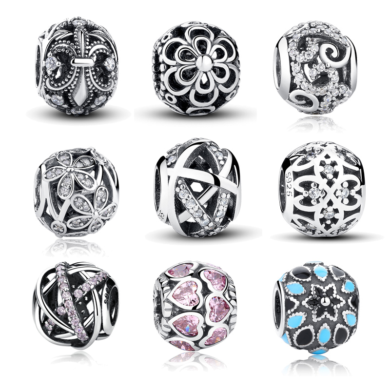 Pandora Disney Spring 2017 Full Preview moreover Pandora Birthday Celebration Charm 791983en117 P67277 likewise Litle Mermaid Princess Coloring Pages further Disney Mulan Coloring Pages together with Flower Rings. on daisy charm