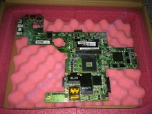 Free Shipping DAGM6CMB8D0 For Dell XPS L502X Motherboard 0714WC CN-0714WC Mainboard