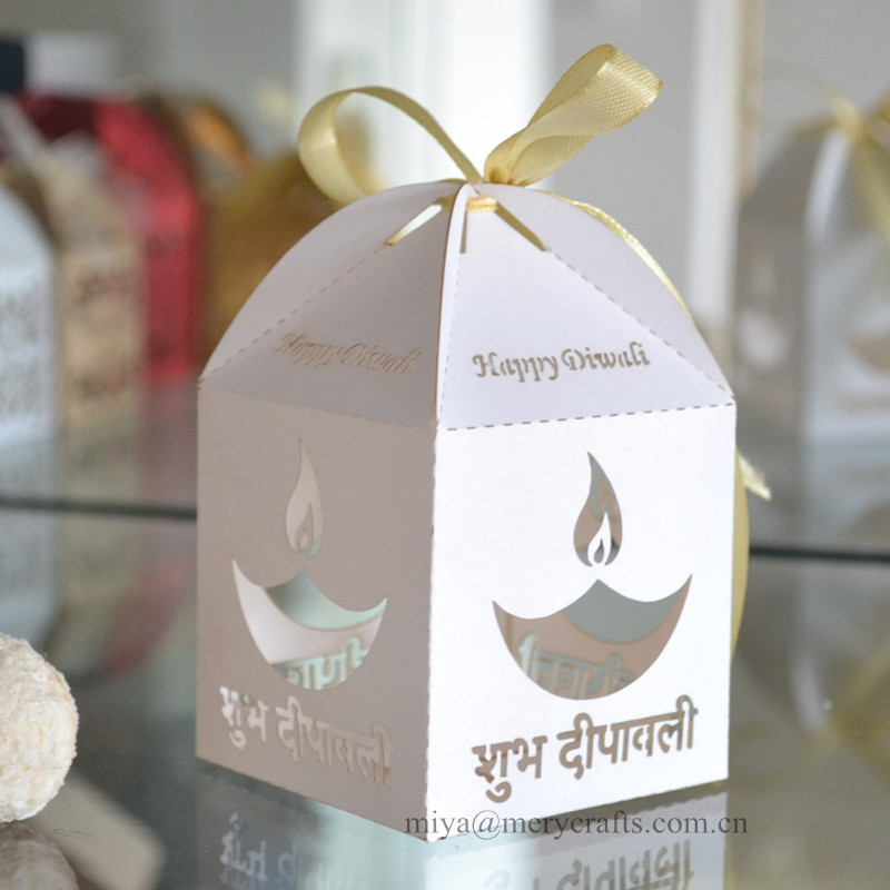 Quirky Gifts Happy Home Decor Now Online In India: Happy Diwali Party Products,Indian Diwali Gifts Box/ideas