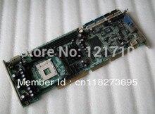 Промышленной equiment доска ANOVO НОВО-7845 полноразмерных процессорные платы 845 чипсет с двумя месячной гарантией