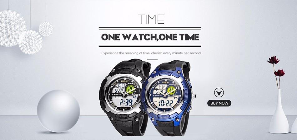 relojes mujer 18 Luxury Brand Gogoey Women Watches Personality romantic starry sky Wrist Watch Rhinestone Design Ladies Clock 13