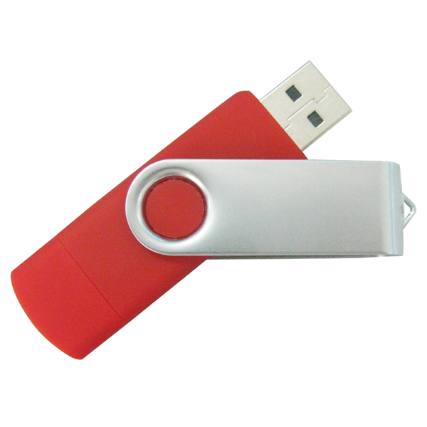 inexpensive 4 gb thumb drives