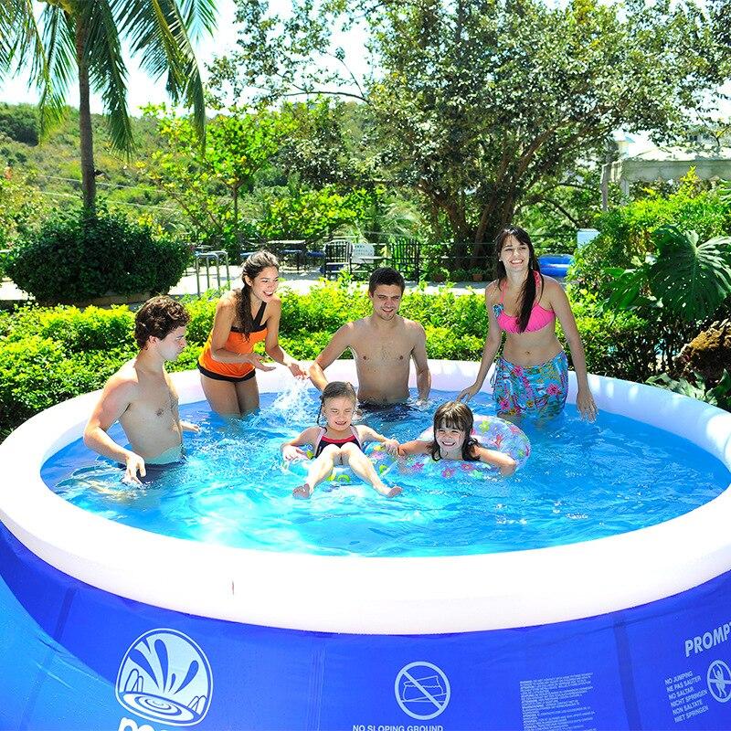 only grande piscine gonflable pour b b adulte. Black Bedroom Furniture Sets. Home Design Ideas
