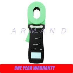 Dobrej jakości DY1000A uziemienia tester rezystancji