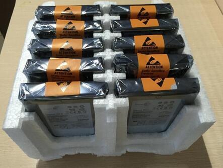 Жесткий диск MB2000GCQDD MB2000GCQXQ ST2000NM0011 2 ТБ 7.2 К 64 МБ SATA3 6 ГБ один год гарантии