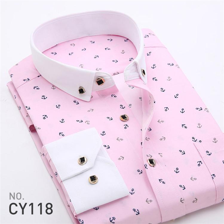 CY118