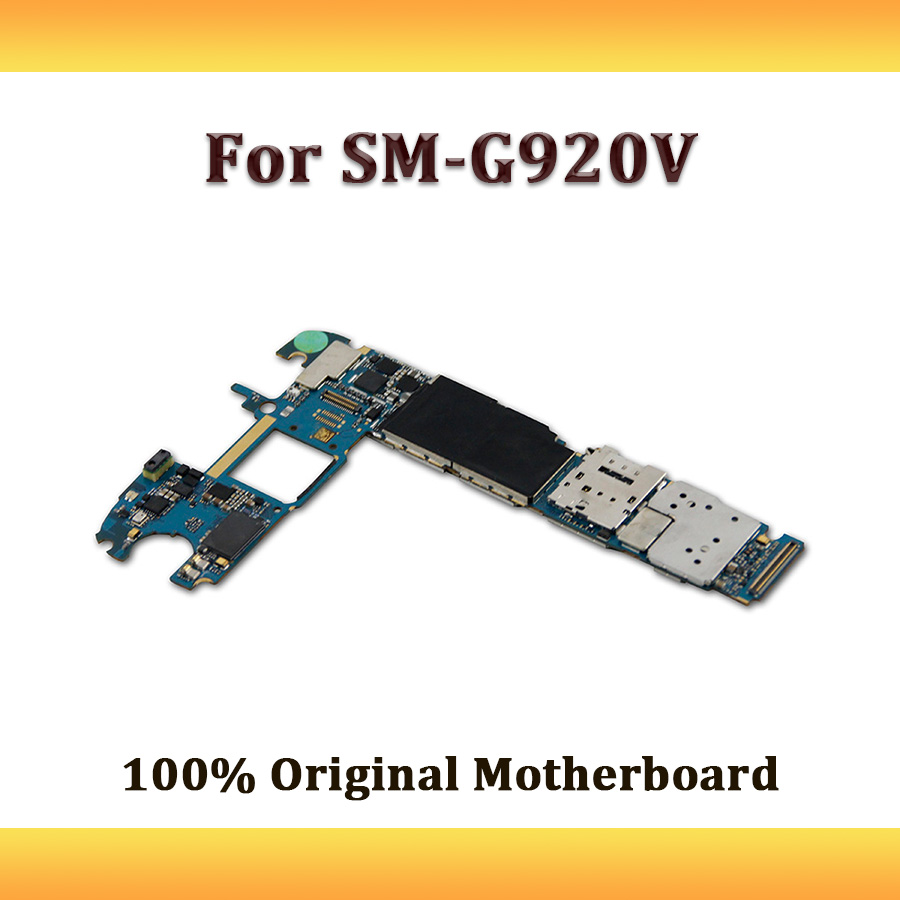 Android Mobile Phone Circuit Board Diagram 2020
