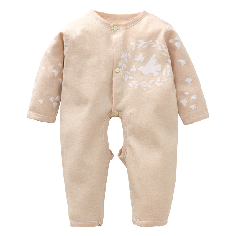 13pcsSet-newborn-baby-boy-girl-clothes-Blue-Memory-Style-clothing-for-babies-2