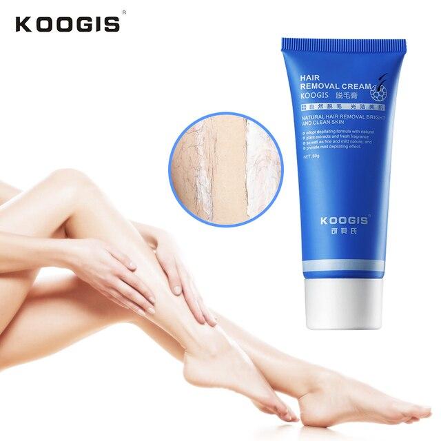 Безболезненной эпиляции депиляции ноги полоски для депиляции крем для удаления волос Для мужчин Для женщин для подмышки ноги Крем для удаления волос