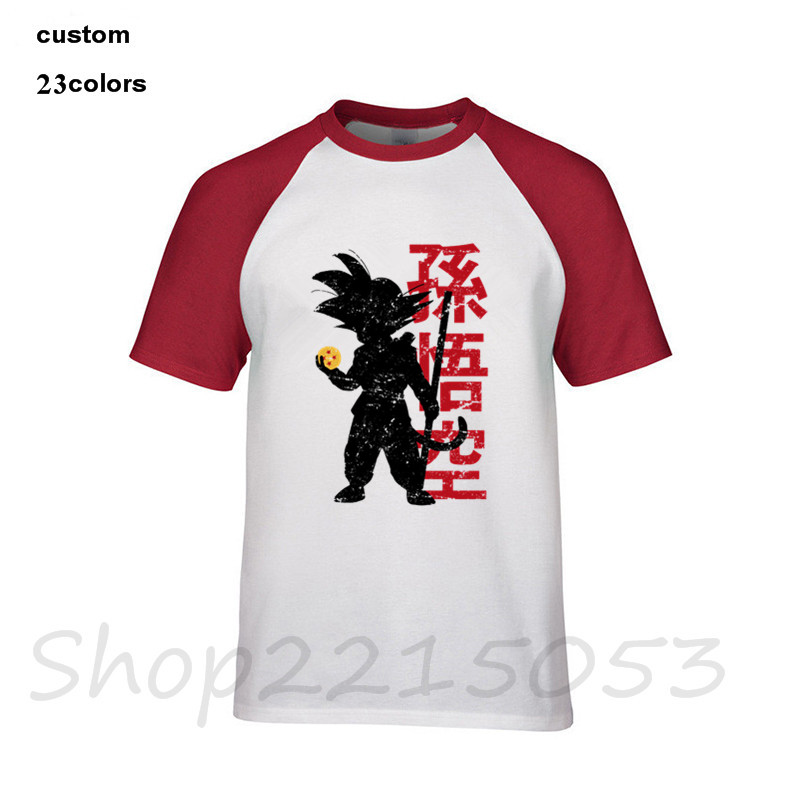 Game Of Thrones TARGARYEN DRAGON SIGIL T-Shirt NWT Licensed /& Official XS-3XL