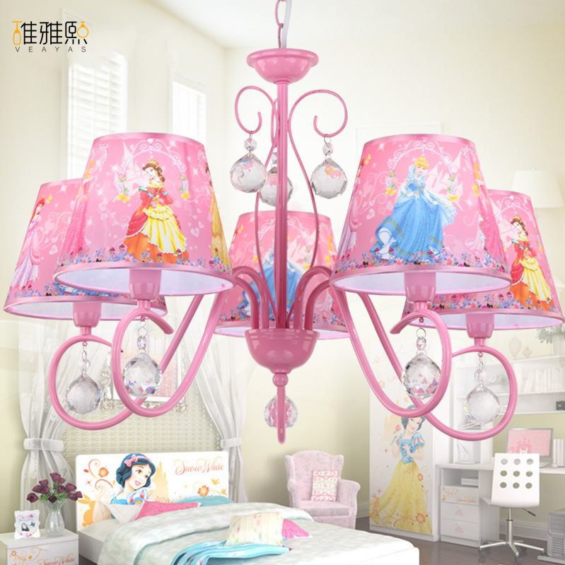 online get cheap girl chandelier aliexpress  alibaba group, Lighting ideas