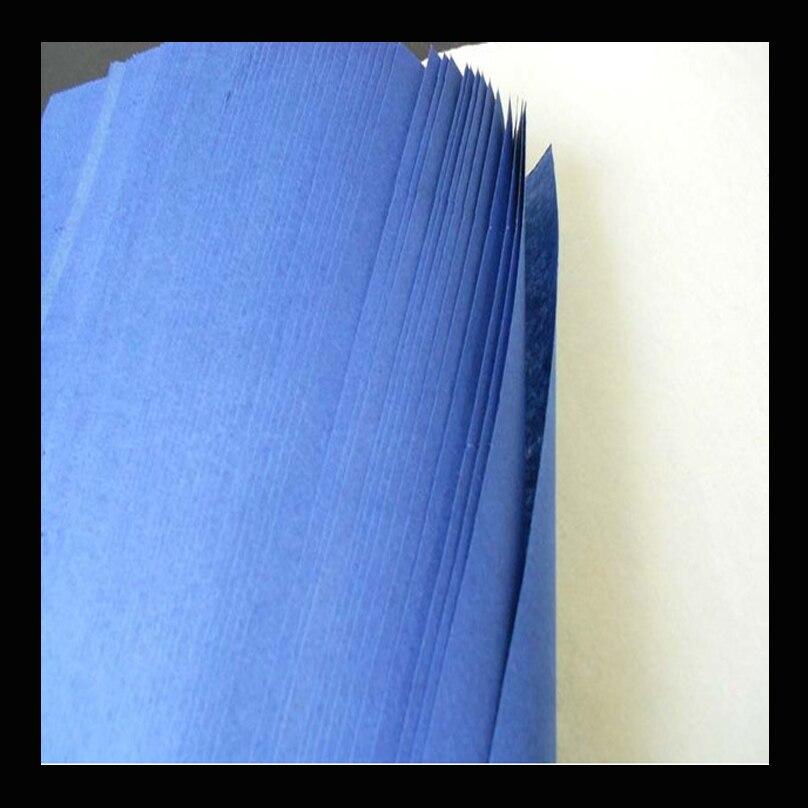 10 feuilles/paquet 69*138 cm chinois peinture papier riz papier pliant10 feuilles/paquet 69*138 cm chinois peinture papier riz papier pliant